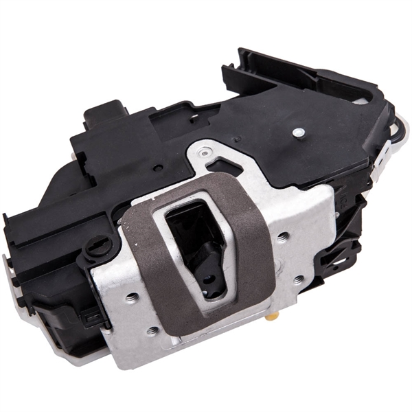 Door Lock for Ford F150 9L3Z5426413A 2009-2014