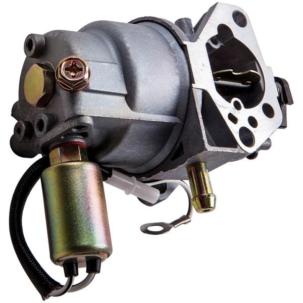 New Carb Carburetor Fit Toyota 22R Engine Assembly Part Replacement 21100-35520