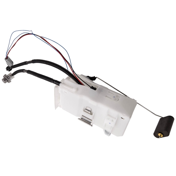 燃油泵Fuel Pump for Jeep Liberty 2002-2003 L4 2.4L