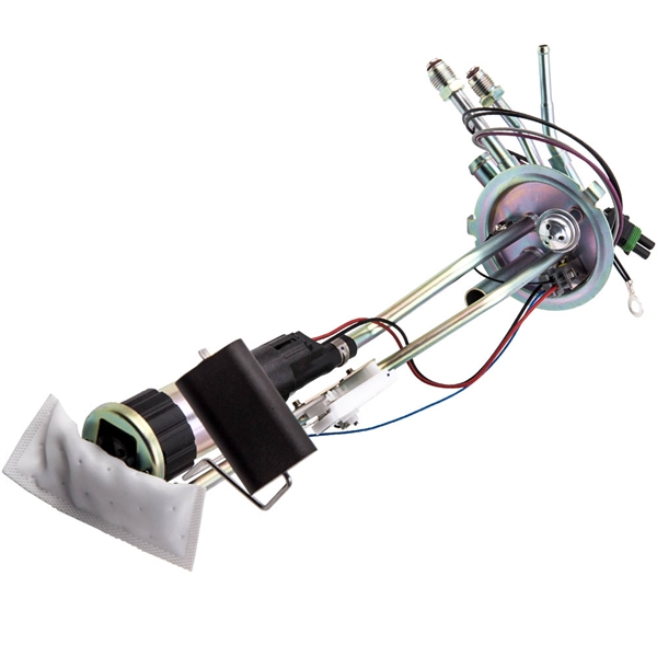 燃油泵Fuel Pump for Chevrolet S10 1992-1993  l4 2.5L Petrol  E3641S