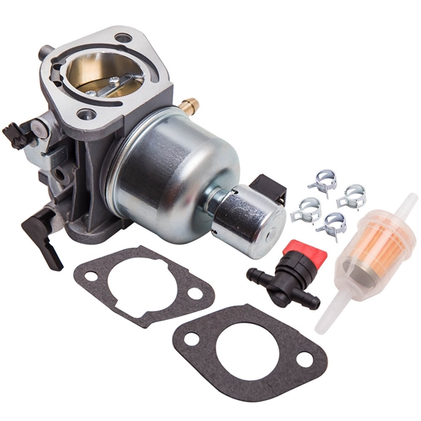 化油器Carburetor For Kawasaki FR691V FS691V 15004-0829 15004-0985