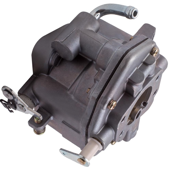 Carb for 305442 305445 305446 305447 16hp Engine 303442-1017-A1