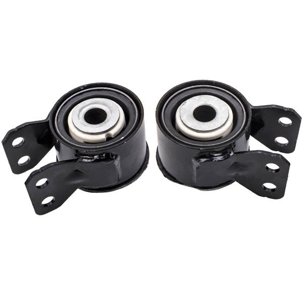 2 Pcs Front Forward Lower Control Arm Bushing for GMC Acadia 2007-2017