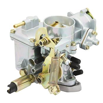 CARBURETOR VOLKSWAGEN BUG BUS GHIA 113 129 029A AIR-COOLED  30 31PICT