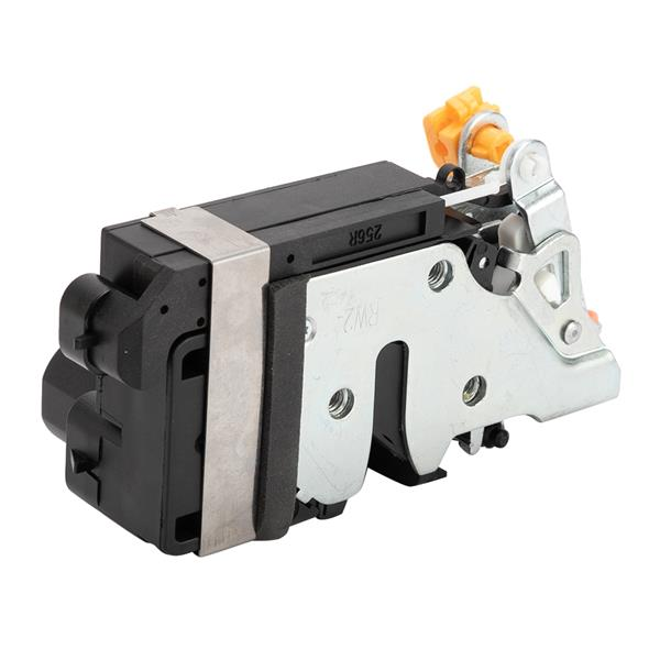 Power Door Lock Actuator Assembly Front Right Side Fit GM Chevrolet 931319