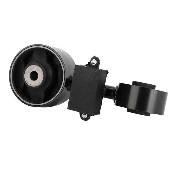 A4274 9598 12363-0H08 Front Torque Strut Mount 2007-2011 fit for Toyota Camry 2.4L