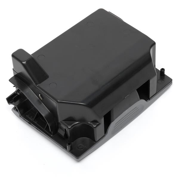 Cup Holder For 2006-2012 Nissan Xterra