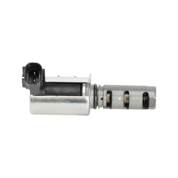 Engine Variable Timing Solenoid-Variable Valve Timing Solenoid Right