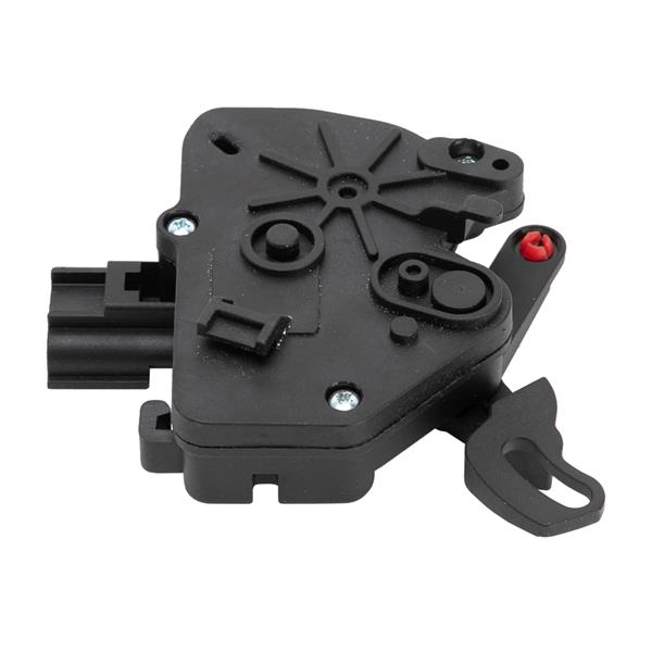NEW Right Side Sliding Door Lock Actuator For 08-19 Grand Caravan Town & Country