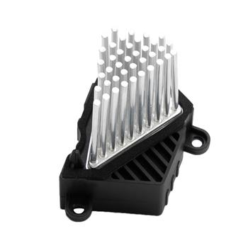 Heater Blower Motor Resistor Compatible for 320I 323IS 323TI 325CI