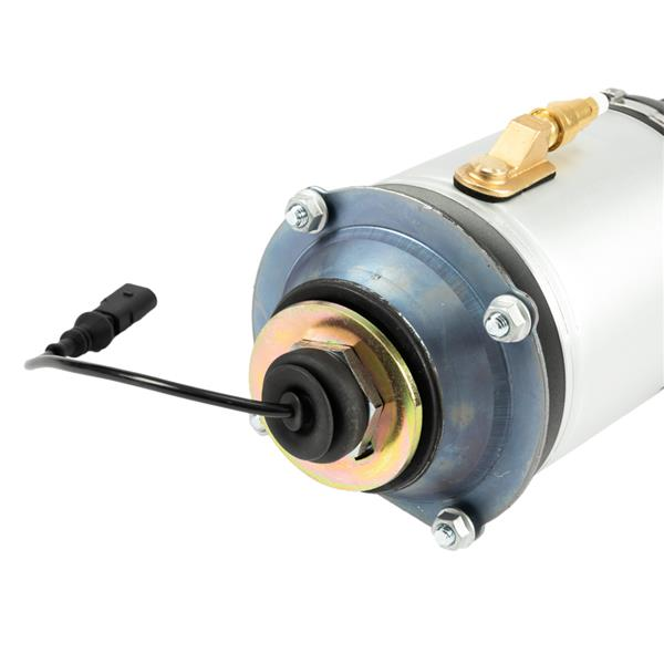Front Right Air Suspension Strut For Bentley Continental GT GTC, Flying Spur