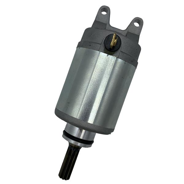ATV Starter 19632 for Suzuki LT-R450 QuadRacer 06-09
