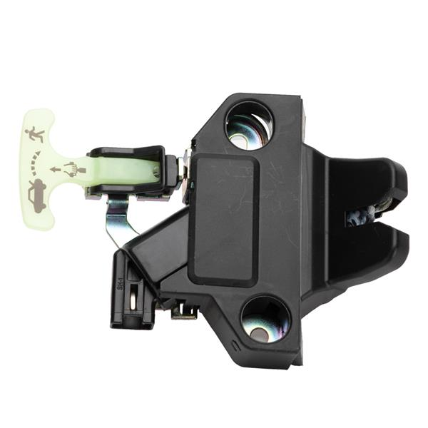 For TOYOTA Corolla 2009-2013 Trunk-Lock or Actuator Latch Release 6460002040