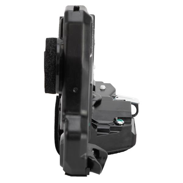 Front Right Door Lock Actuator Motor with Latch Passenger Side For Lexus Toyota