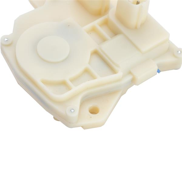 Rear Right passenger Side Power Door Lock Actuator 72615S84A01 For Honda Civic