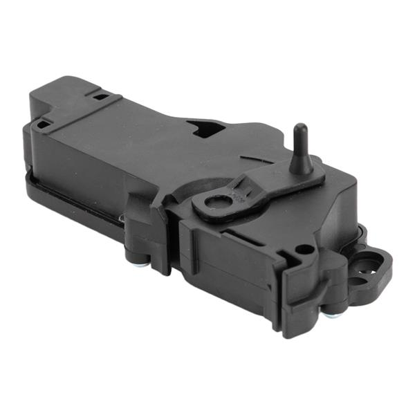 Power Door Lock Actuator Passenger Side Right RH NEW for Ford Lincoln Mercury