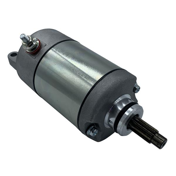 ATV Starter with Relay for TRX300EX FOURTRAX 93-03