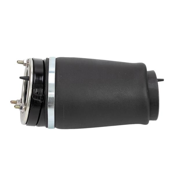 Front Right Air Suspension Spring For Land Rover Range Rover HSE L322 2002-2012