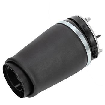 Front Left Air Suspension Spring For Land Rover Range Rover HSE L322 2002-2012
