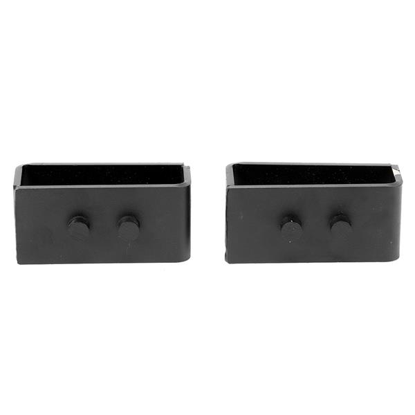 """2"""" Rear Leveling lift kit for 2004-2018 Ford F150 2WD 4WD"""