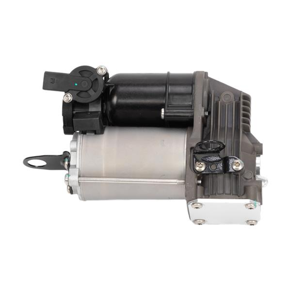 Suspension Air Compressor fit Mercedes S-Class W221 S550 CL550 07-13 2213201704