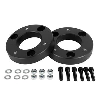 """1.5""""  Front Leveling Lift Kit for 2004-2019 Ford F150 2004 2006 2009 2WD and 4WD"""