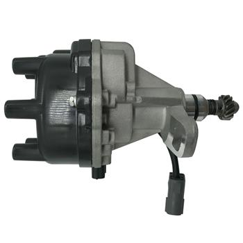 New Ignition Distributor for Nissan Truck Frontier Xterra Quest Pickup V6 96-04