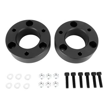 """3"""" Front Leveling Kit Forged Lift Kit for 2004-2018 Nissan Titan Armada 2WD 4WD"""