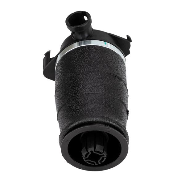 Rear Left Air Suspension Spring For Lincoln Continental 1995-2002