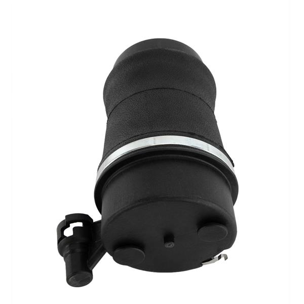 Suspension Air Spring Fits Lincoln Mark VIII 949-260 Dorman - OE Solutions