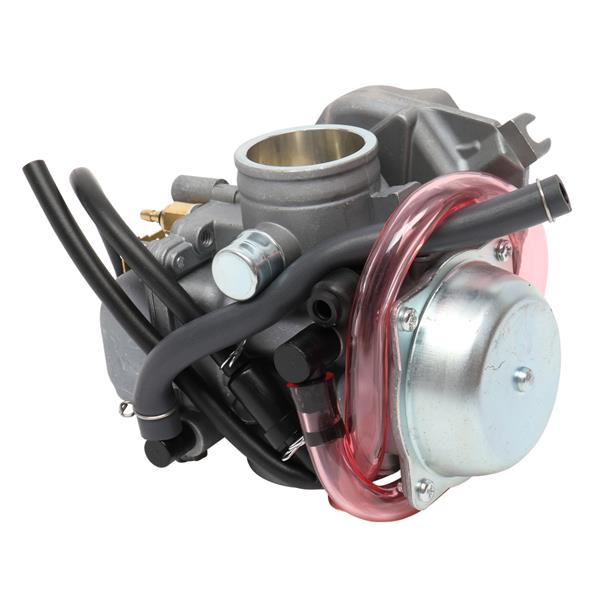 Carburetor for Suzuki Vinson 500 2002-2007