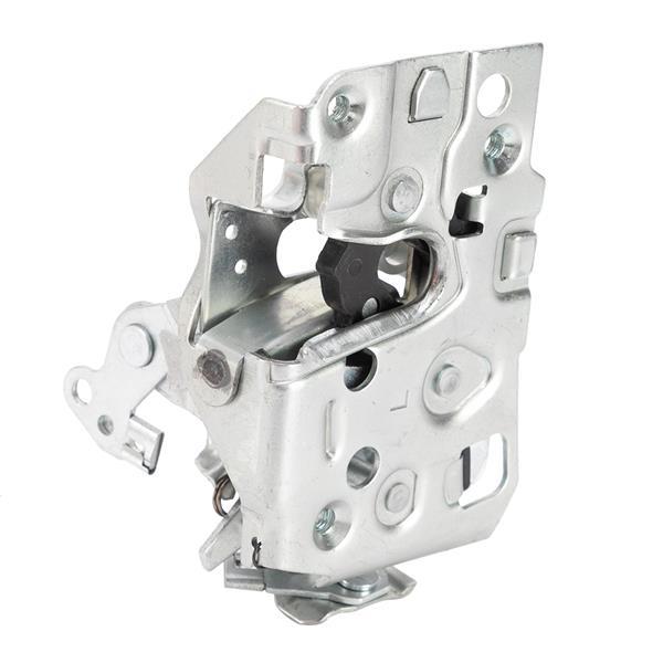 Door Latch Assembly Front Left For Cadillac Chevrolet GMC Oldsmobile 940-102