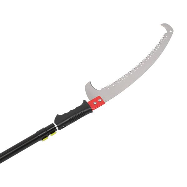 6-18ft Portable Retractable High Altitude Saw