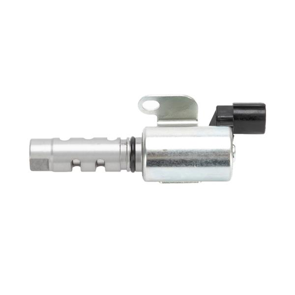 Variable Valve Timing Control Solenoid 05-10 2.5 For Impreza Legacy Forester