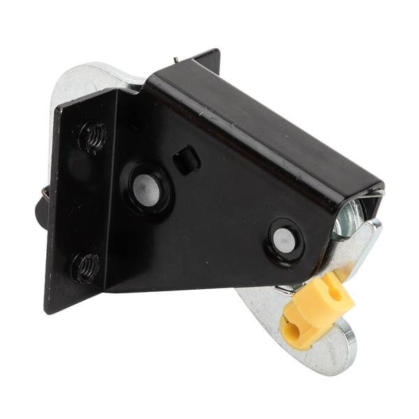 3RD DOOR LOWER LATCH For CHEVY S10 TRUCK XTREME GMC SONOMA THIRD 95-03 EXT CAB