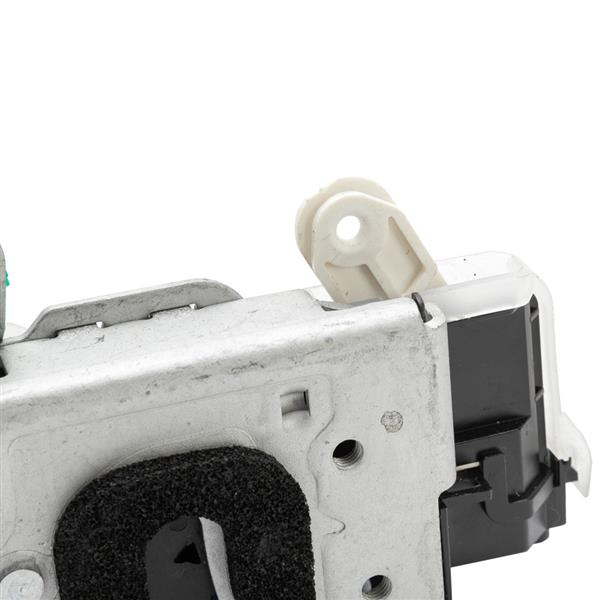 9L3Z-5421813-A Driver's Door Latch Lock Front Left NEW For 09-14 Ford F-150