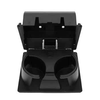 Cup Holder For 2008-2010 Ford F250 F350 F450 Super Duty