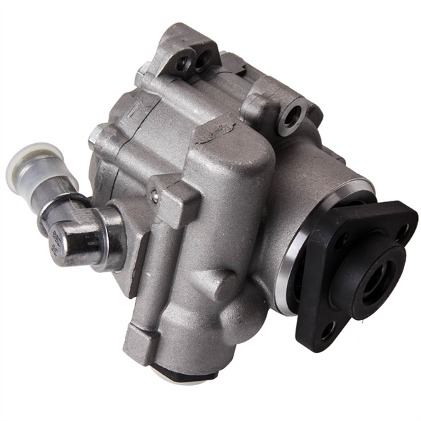 32416757914 Power Steering Pump Fit For BMW X5 E53 3.0L 3.0i 4.4i 4.6i Selling
