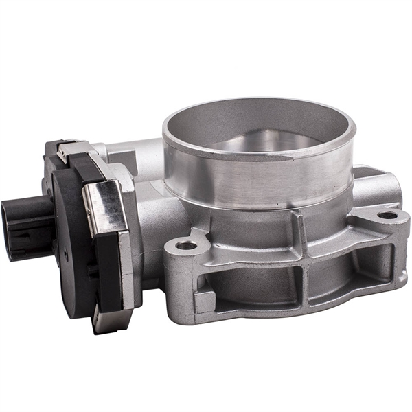 Electronic Throttle Body  for Enclave Equinox Acadia Outlook 3.6L V6 brand new