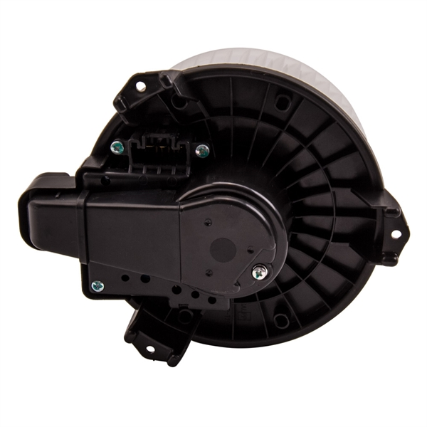 Front Heater A/C Blower Motor w/ Fan Cage fit Lexus GX460 10-15 615-58674