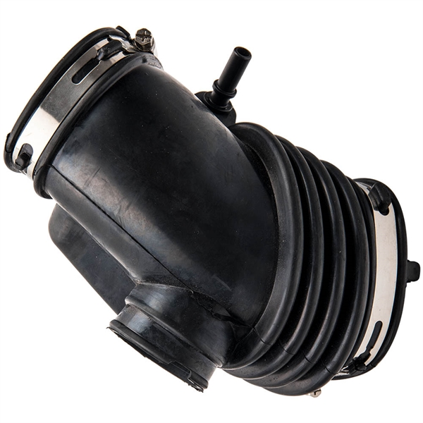 Air Cleaner Intake Hose Boot Tube Duct For Chevrolet Impala V6 217 3.6L 2013-2019 20885923