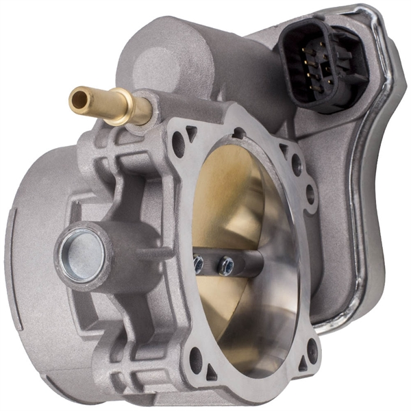 Electronic Throttle Body fit Chevy Monte Carlo V8 5.3L 2006-07 12568580 New