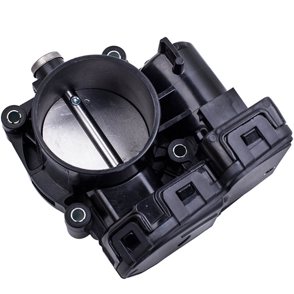 New Throttle Body Assembly for Jeep Wrangler with 3.8L Engine 2007 4861661AB