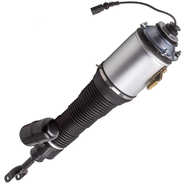 Front Right Air Suspension Shock Strut Assembly For Bentley Continental GT 2003 - 2012 3D0616040