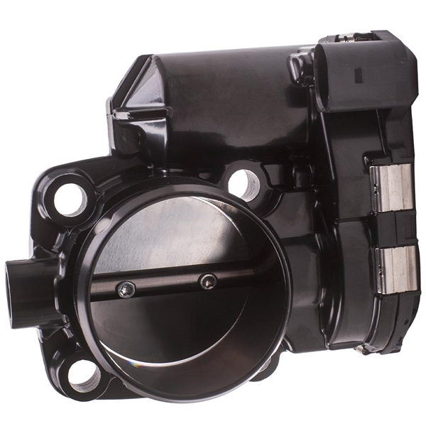 Electronic Throttle Body Assembly for Motorboat ATV 2009-17 420892590 420892591