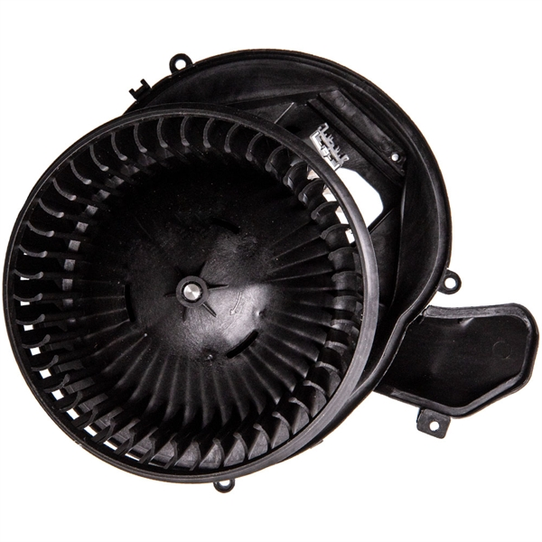 A/C AC Heater Blower Motor w/ Fan Cage for Volvo XC70 XC90 S60 S80 V70 01-09