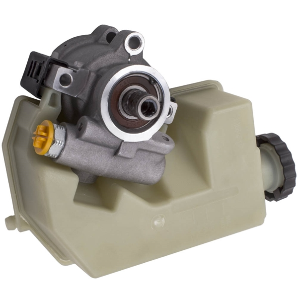 转向泵Power Steering Pump 96-64610 fit Jeep Liberty 02-05 2006 new