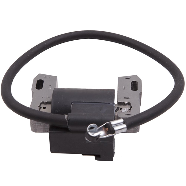 2pcs Ignition Coilpacks For New Holland Ignition Coil for Briggs and Stratton engine 404577