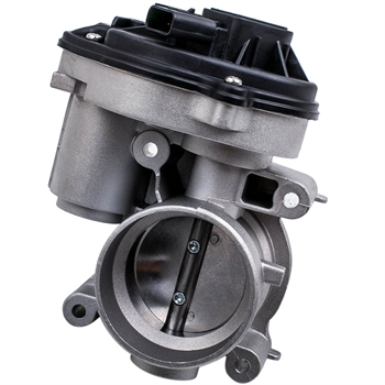Fuel Injection Throttle Body Fit for Ford Focus 2.0T 2.0L 05 06 1252882 1330253