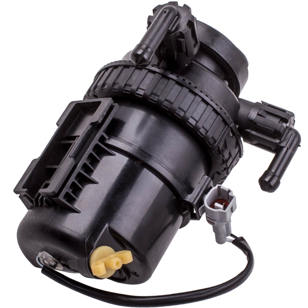 Fuel Filter Fit for Toyota 23300-0L042 233000L042